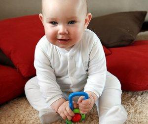 Baby Spielzeug