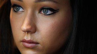 retainer piercings