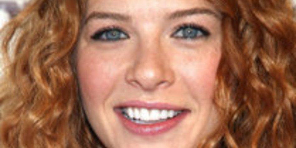 """""""Twilight""""-Neubesetzung: Rachelle Lefevre geschockt"""