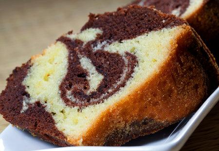 Einfache Kuchen Ohne Ei Mikrowellen Tassenkuchen Ohne Ei Das Beste