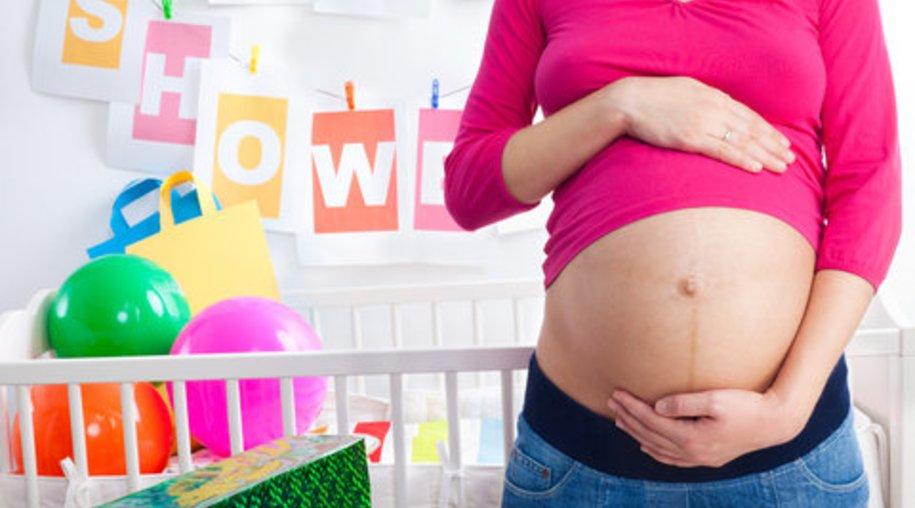 Schwangerschaft und Malaria