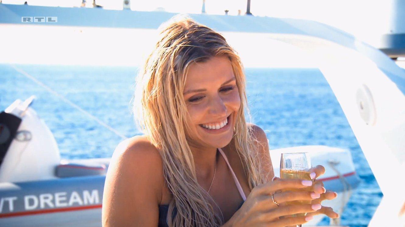 Gerda Bachelorette