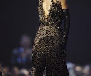 Rihanna in Action-Film