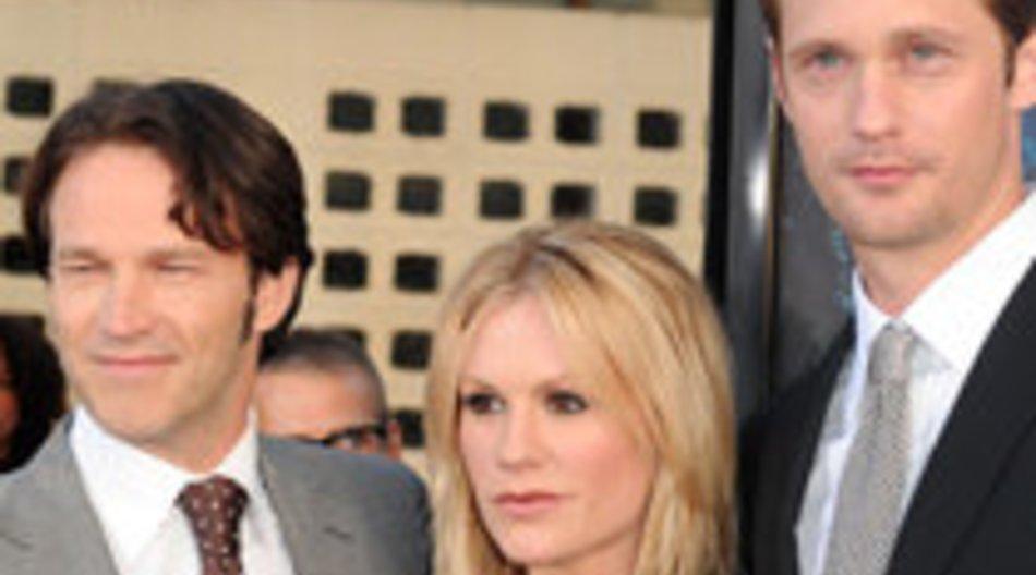 True Blood: Darsteller bei den Emmys