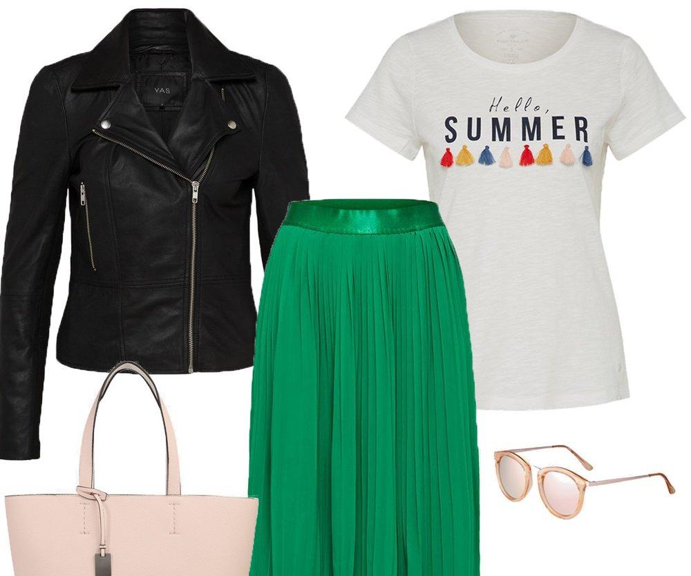 Für Tipps CoStyling Jedes Outfit Stylefruitsamp; PkZTXOiu