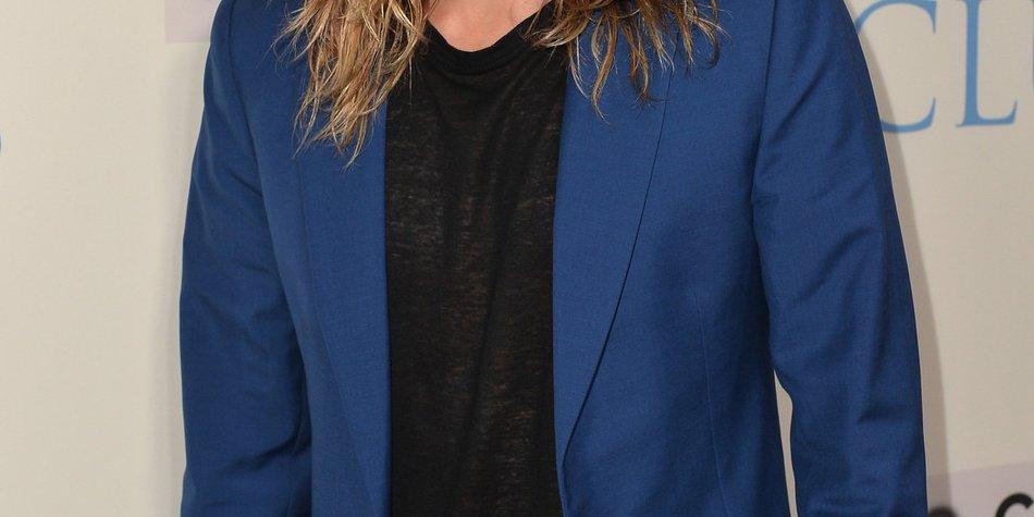 Jared Leto wollte bei den Oscars als Drag-Queen auftreten