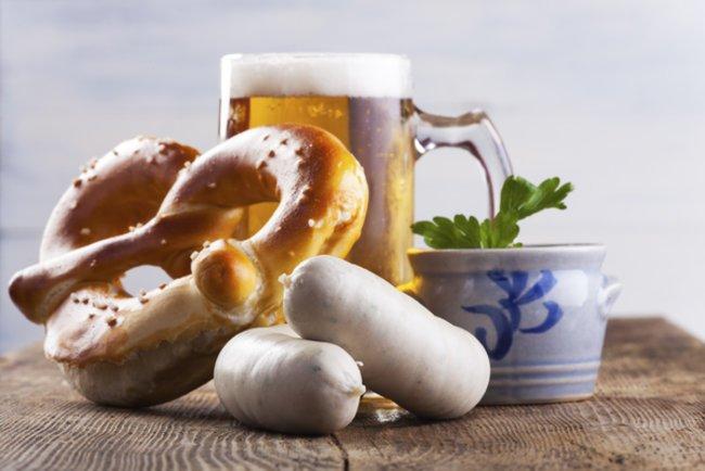 Weißwurstfrühstück_bernjuer