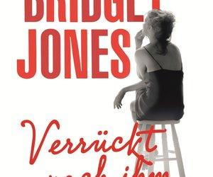Bridget Jones stürzt sich in neue Fettnäpfchen