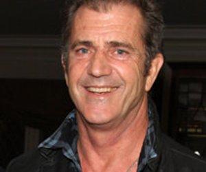 Mel Gibson: Einjährige Tochter muss Miete zahlen?