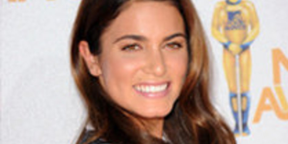 Twilight Breaking Dawn: Nikki Reed verrät Details
