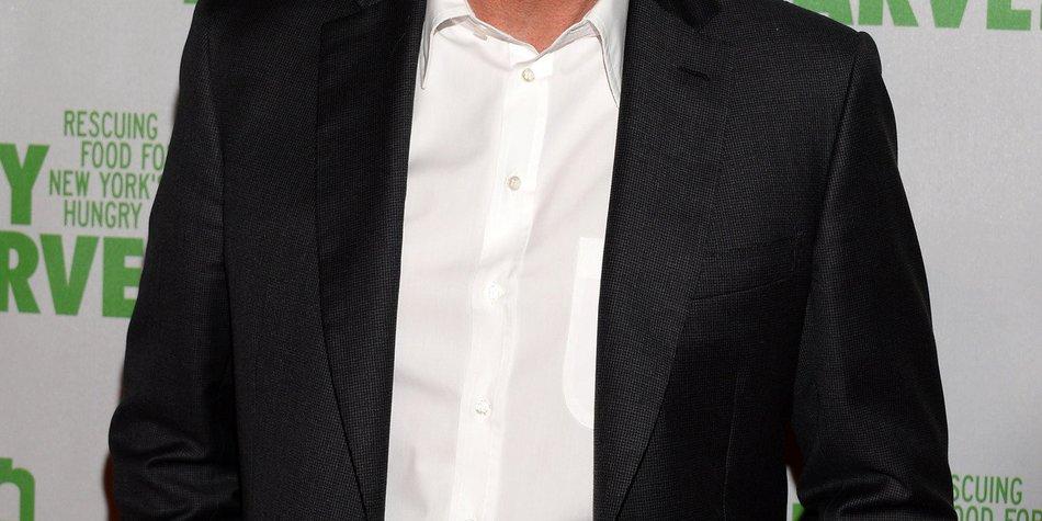 Richard Gere: Eheaus nach elf Jahren?