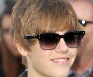 Justin Bieber & Will Smith: Gemeinsamer Film