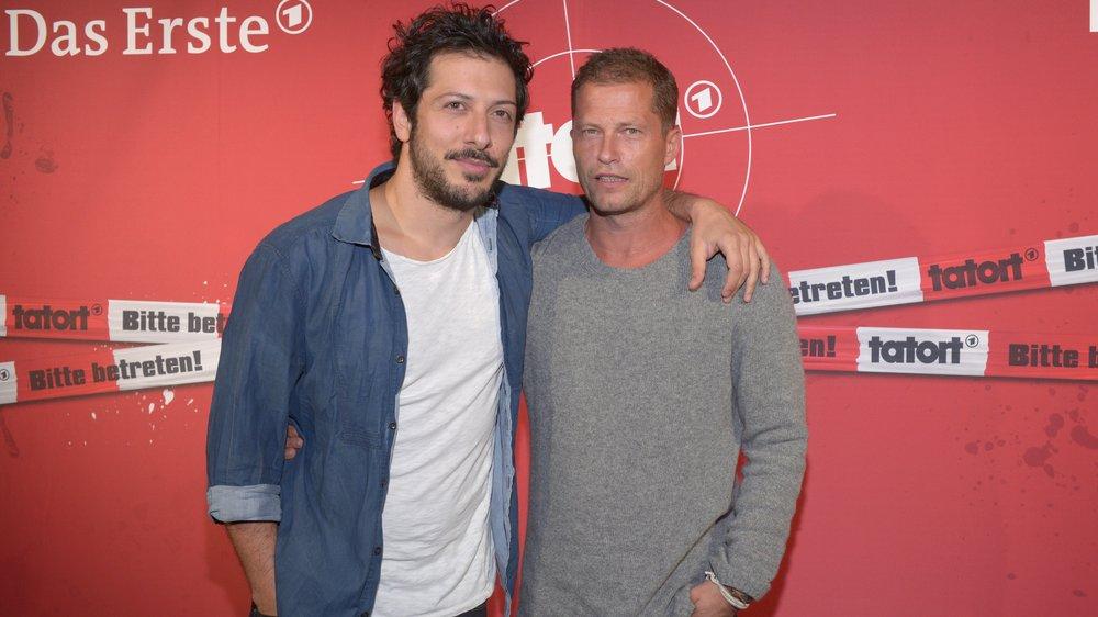 Tatort: Til Schweiger bringt die Krimireihe ins Kino