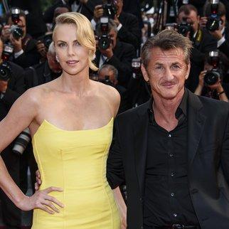 Charlize Theron und Sean Penn haben ihre Verlobung gelöst