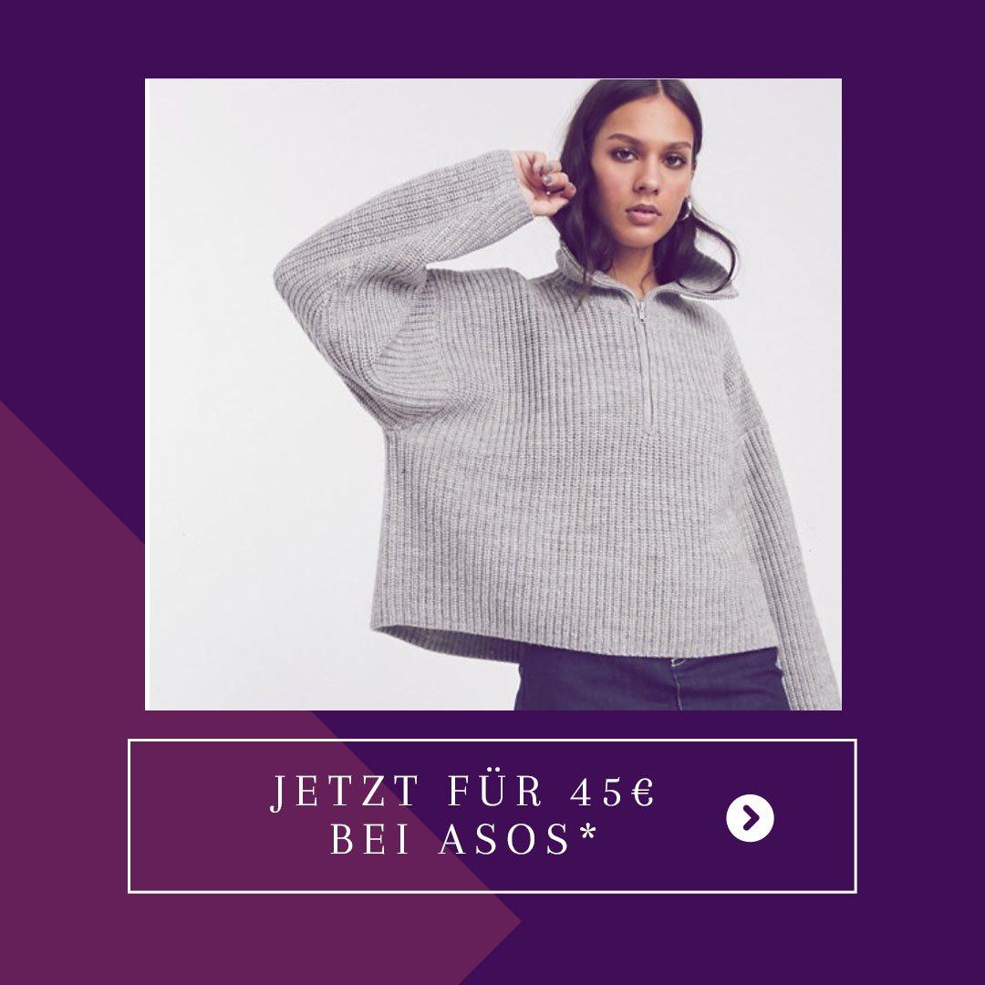 Das Sweater
