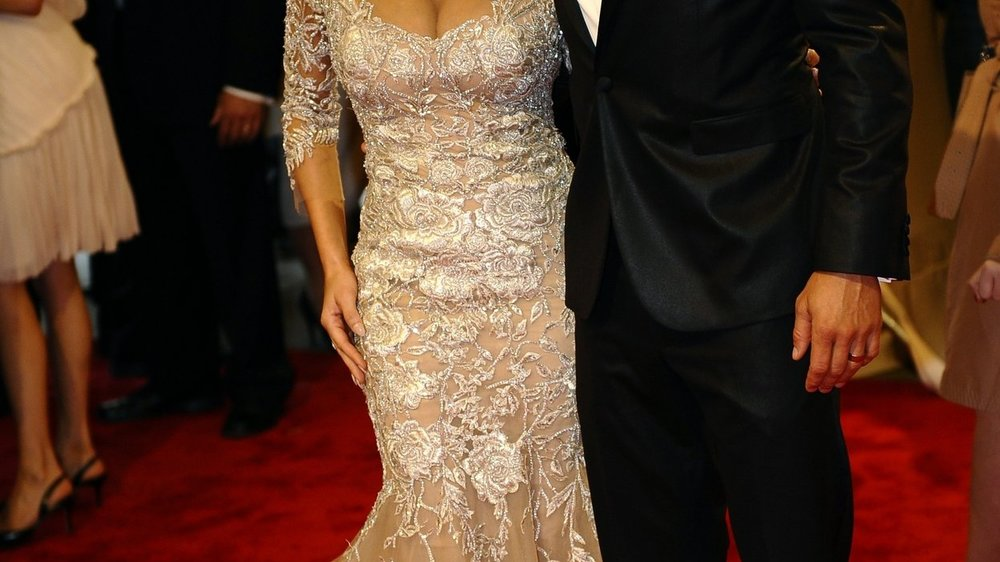 Fergie und Josh Duhamel träumen von Nachwuchs