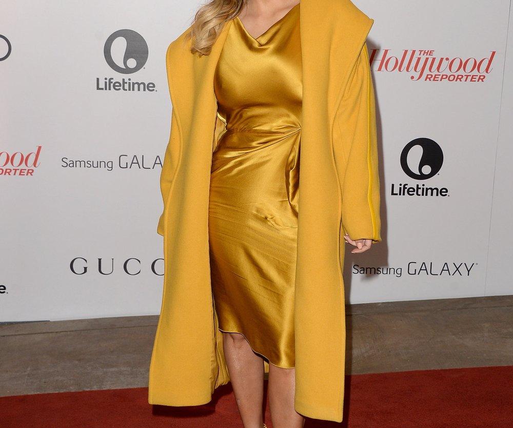 Kim Kardashian: Heiratet sie auf Schloss Versailles?