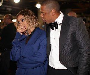 Beyonce und Jay-Z: Sind sie in Wirklichkeit viel älter?