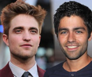 Robert Pattinson: Gastauftritt bei Entourage?