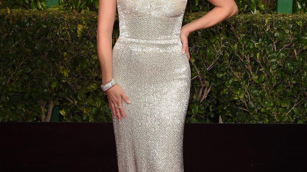 Reese Witherspoon schlägt zurück