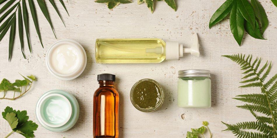 hypoallergene Kosmetik kann gefährlich werden