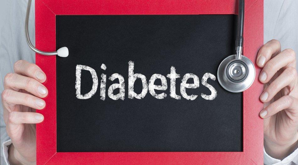 Diabetes Typ 2: Eine stille Gefahr