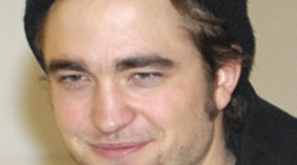 Robert Pattinson: Kommt er im April nach Berlin?
