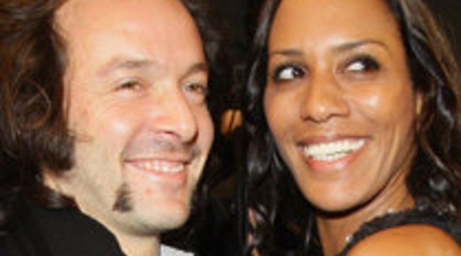 Barbara Becker heiratet im September