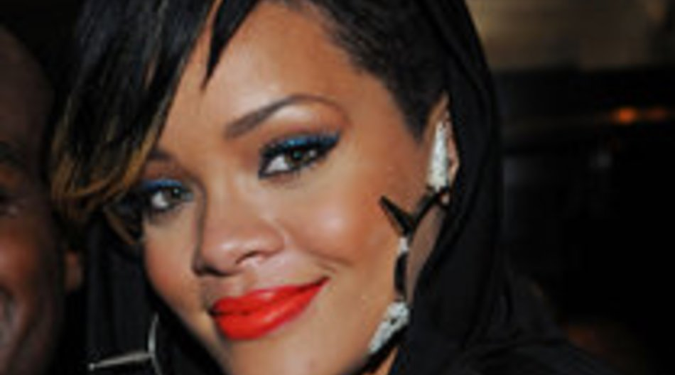 Rihanna: neues Album bald auf dem Markt