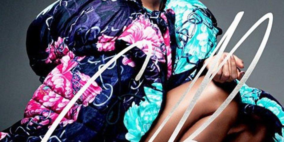 Beyonce: Blue Ivy ist ihre Muse