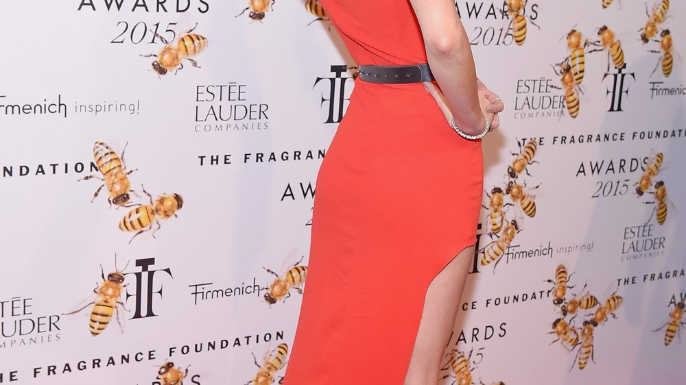Kendall Jenner: Datet sie Nick Jonas?