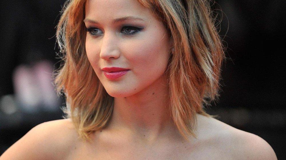 Jennifer Lawrence: Bekommt sie Konkurrenz von Lily Collins?