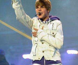 Justin Bieber hilft Sean Kingston