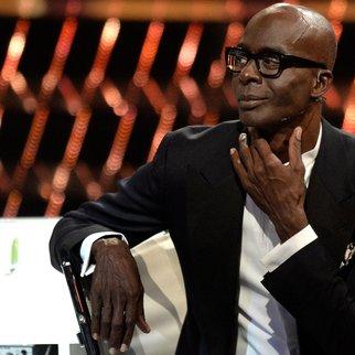 Das Supertalent: Bruce Darnell sitzt auch weiterhin in der Jury