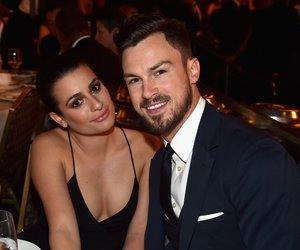 Lea Michele: So unromantisch sind ihre Pläne für den Valentinstag