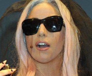 Lady Gaga: Will sie sich verloben?