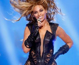 Beyonce geht wieder auf Tour