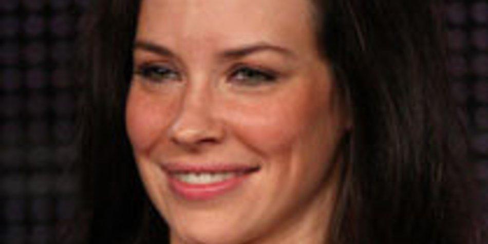 Lost: Evangeline Lilly und Matthew Fox gehen neue Wege