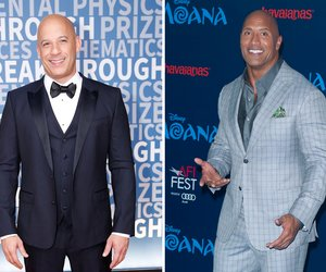 161212_EL News_Fast und furious 8_Kimberly White_Getty Images for Breakthrough Prize_627716676_LILLY LAWRENCE_AFP_Getty Images_623331624