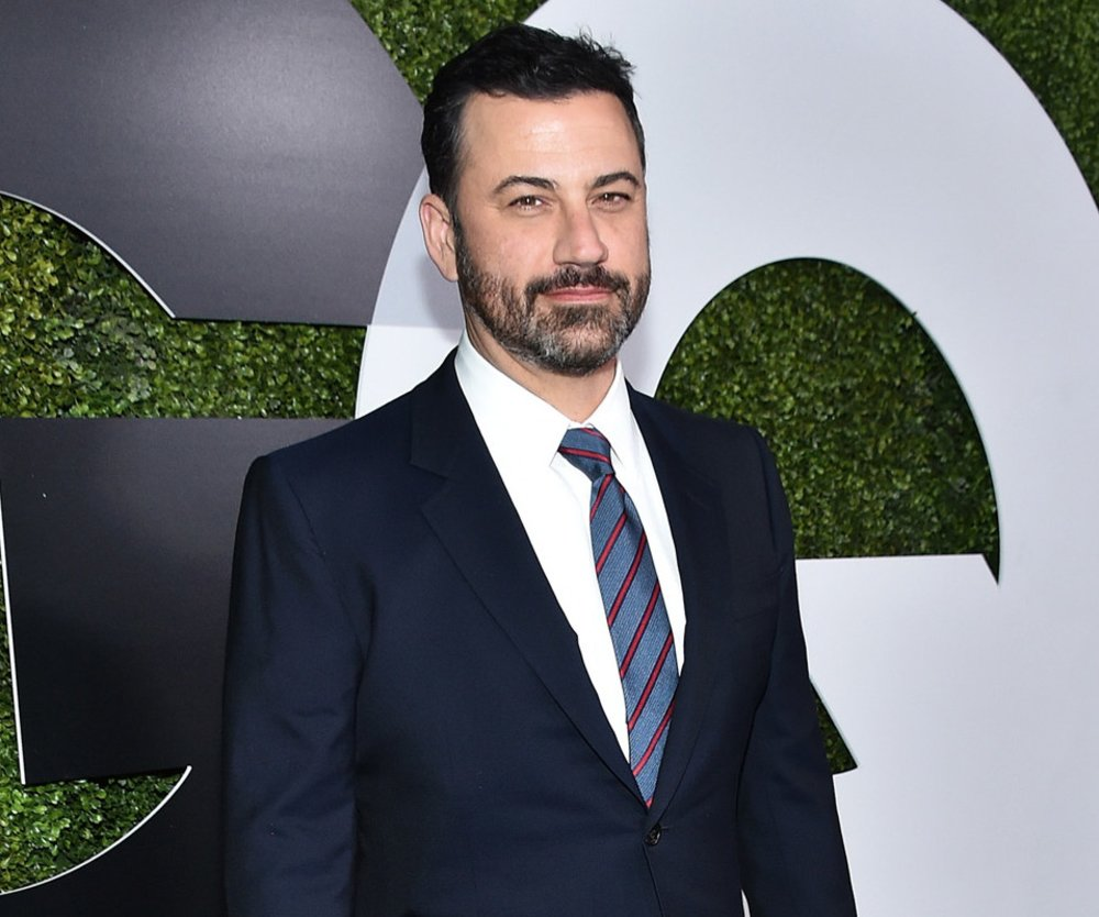 Jimmy-Kimmel_Mike-Windle_GettyImages-499867928