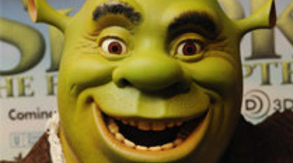 Shrek: Wird es einen 5. Teil geben?