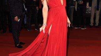 Paris Hilton: Bekommen ihre Hunde eine eigene Nanny?