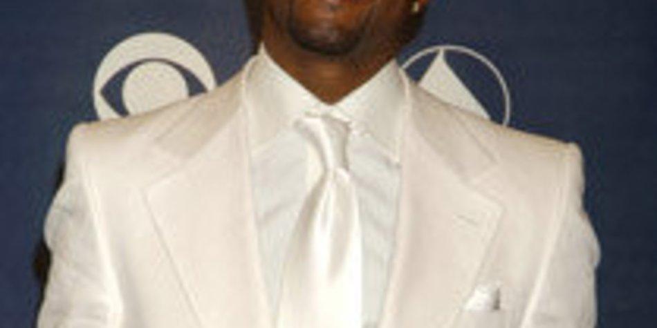 Eine Nacht bei den Grammys