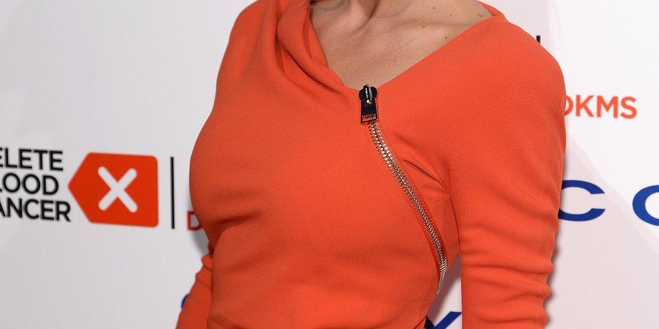 Sarah Connor: Plant sie ein neues Album?