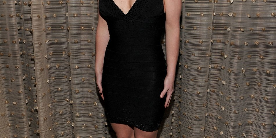 Britney Spears will Beauty-OPs für 115.000 Euro