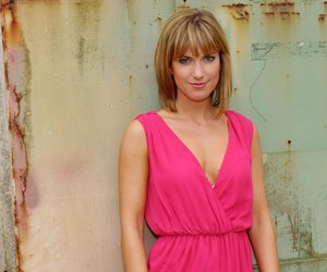 GZSZ: Auch Isabell Horn verlässt die Serie