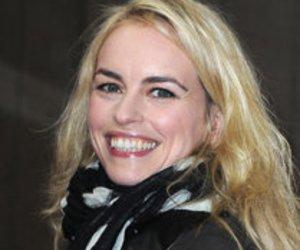 "Nina Hoss spielt ""Yella"": Heute in 3sat"