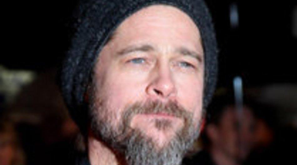 Brad Pitt: Mit Bruder auf den Kilimandscharo?