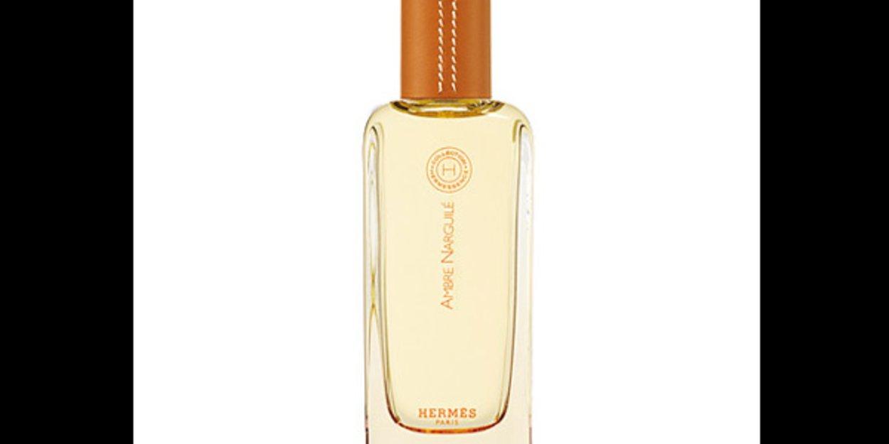 e312e55718eed1 Der perfekte Duft: Welches Parfum passt wirklich zu Ihnen?   desired.de