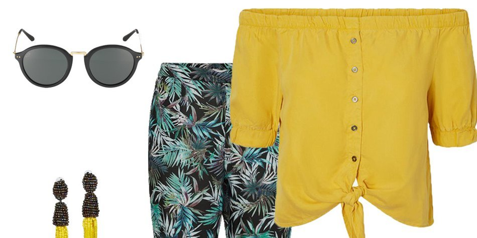 outfit090518